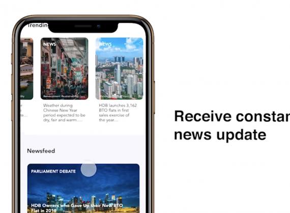 Screenshot 2019-06-08 at 2.12.19 PM