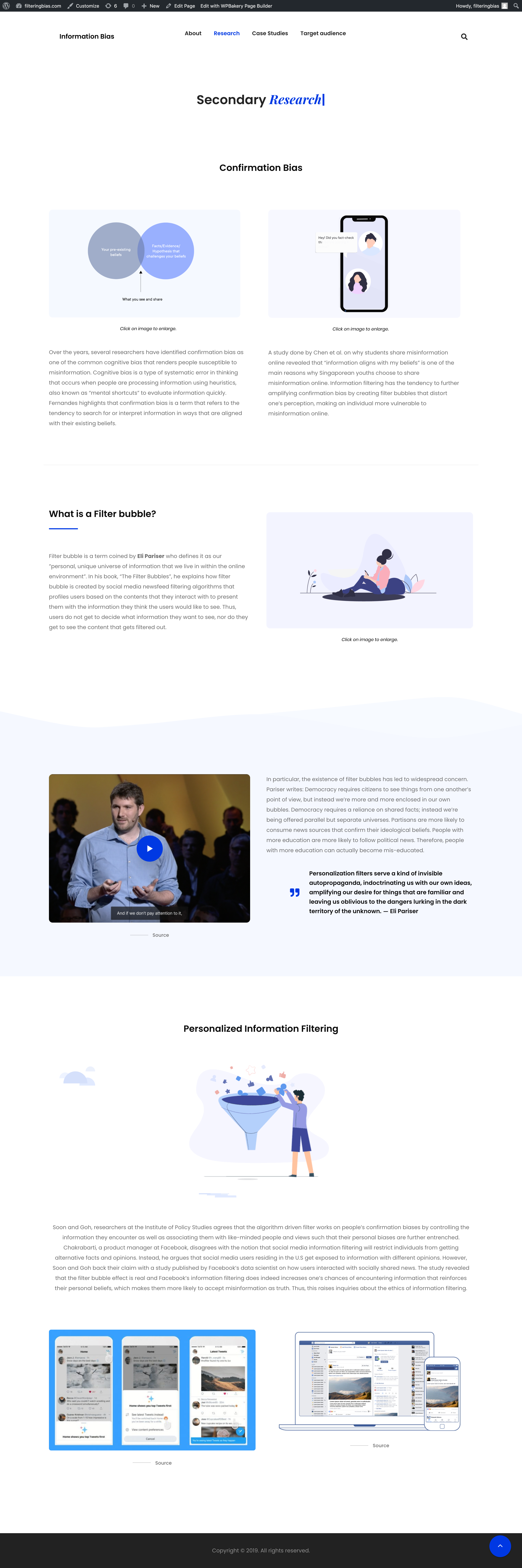 screencapture-filteringbias-research-2019-11-26-20_24_27