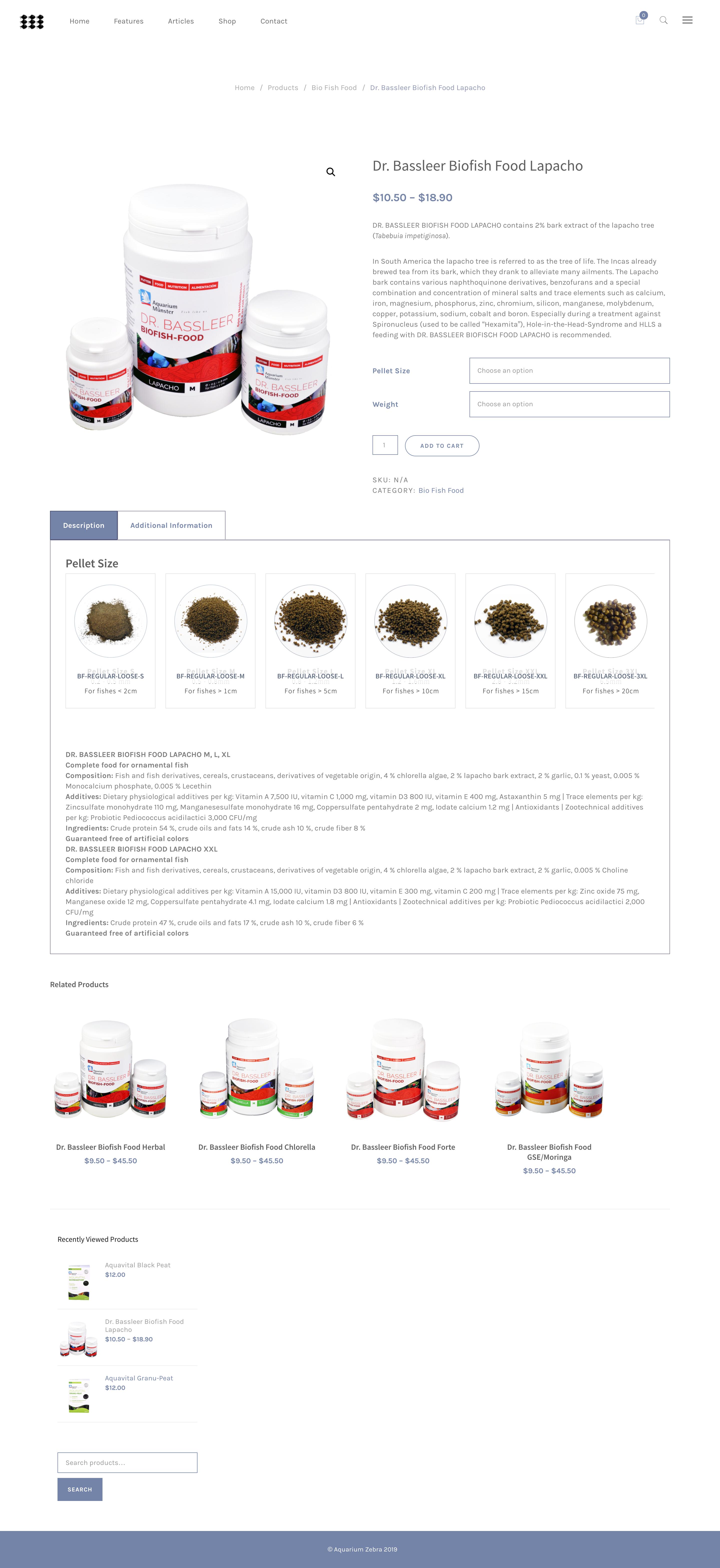 screencapture-aquariumzebra-sg-product-dr-bassleer-biofish-food-lapacho-2020-05-24-22_52_30
